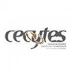 cecytes